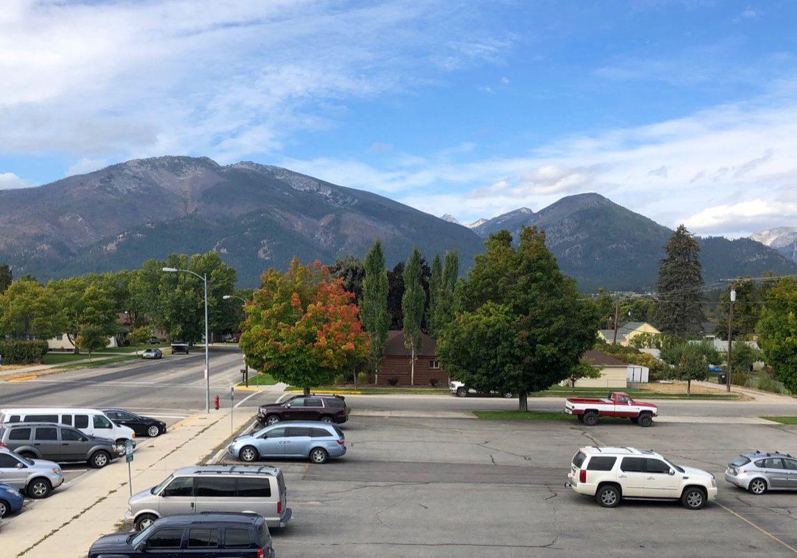 ICAG-Huck-Montana-Office